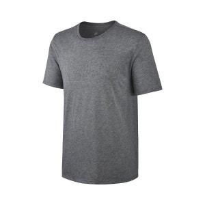 Tee-shirt DBL Huarache - 856458-091 NIKE