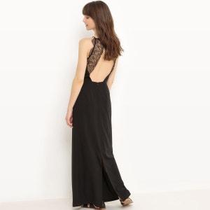 Robe longue femme la redoute for Robe longue lpb