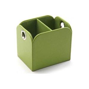 range telecommande la redoute. Black Bedroom Furniture Sets. Home Design Ideas