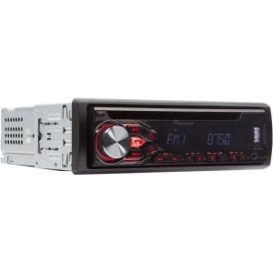 Autoradio PIONEER DEH-4800BT PIONEER