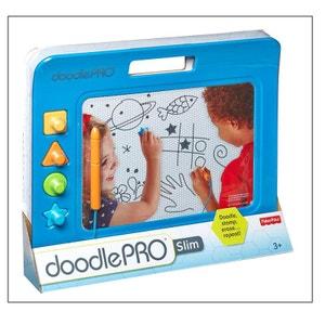 Mattel CHH59 DoodlePRO Magicréa Compact MATTEL