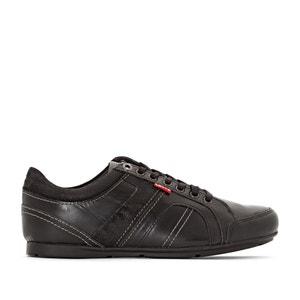 Zapatillas deportivas CHOWCHILLA STRIPE LEVI'S