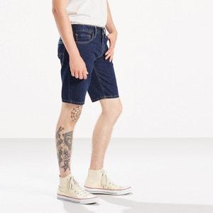 5-pockets jeansshort 511® LEVI'S