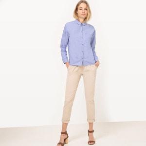 Camicia oxford La Redoute Collections