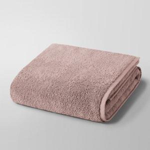 Toalla de baño maxi 100% algodón, Gilbear AM.PM.