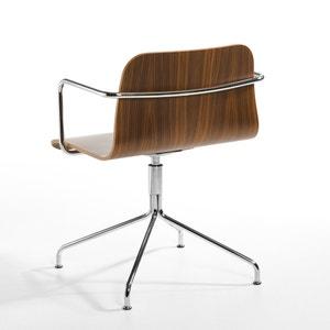 Cadeira para escritório, Gurwan AM.PM.