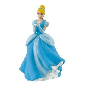 Figurine Cendrillon Disney - 12 Cm - JURB12599 BULLYLAND