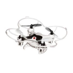 Véhicule radiocommandé : Mini drone 8 MODELCO