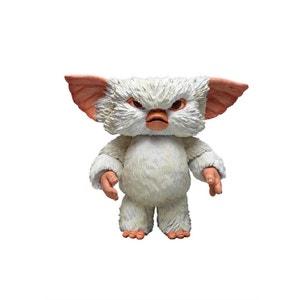Gremlins - Figurine Mogwai Gary 10cm NECA