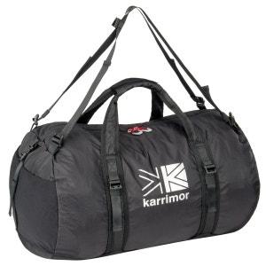 Sac de voyage et sport KARRIMOR