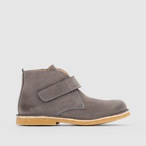 Boots REKICK KICKERS