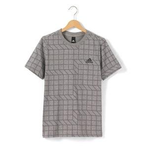 Camiseta de deporte para niño 5 - 16 años ADIDAS