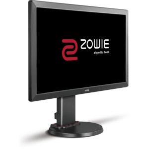 Ecran LCD BENQ RL2460 BENQ