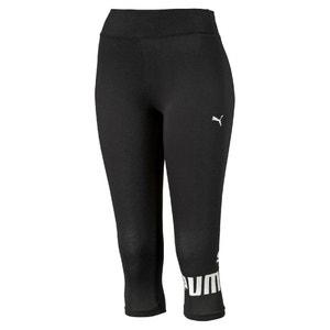 3/4 sport legging PUMA