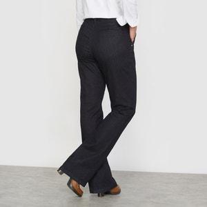 Bootcut-Jeans CASTALUNA