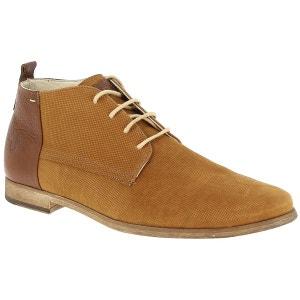 Boots Et Bottines Kost Furan KOST