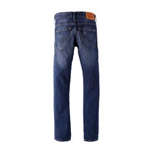 Jeans, Regular-Fit LEVI'S
