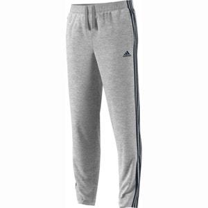 Pantaloni sportivi ADIDAS