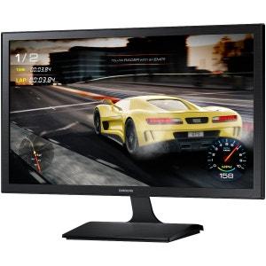 Ecran PC gamer SAMSUNG S27E330 SAMSUNG