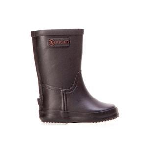 Manege Wellington Boots