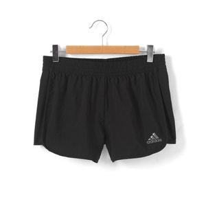 Shorts sportivi bambina 5 - 15 anni ADIDAS