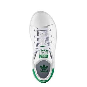 Baskets Stan Smith C Adidas originals