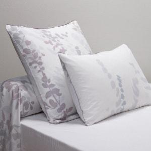KALYPTO Cotton Housewife Pillowcase La Redoute Interieurs