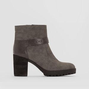 Boots mit Absatz DAISY BOOTIE ESPRIT
