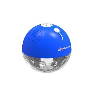 Enceinte Ball Waterproof LED Bluetooth ALTHURIA