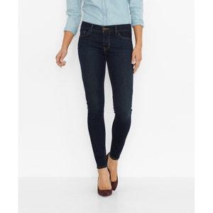 Jeans Innovation super skinny 17780 LEVI'S