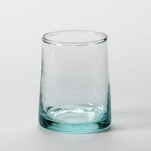 Verre à eau en verre soufflé, Gimani (lot de 6) AM.PM