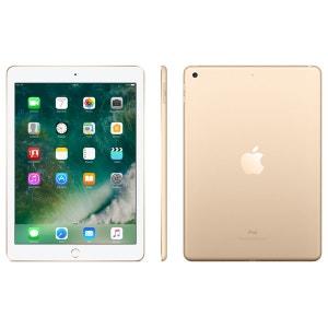Tablette IPAD New iPad 32Go Or APPLE