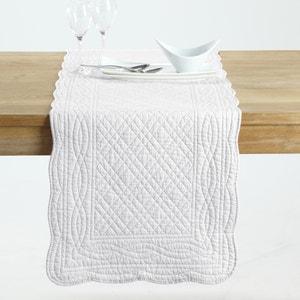 Cotton Table Runner SCENARIO