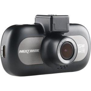 Caméra NEXT BASE 212 NEXT BASE