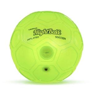 Ballon lumineux NightBall BEST OF TV