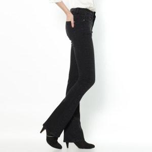 Bootcut Regular Jeans, Length 34