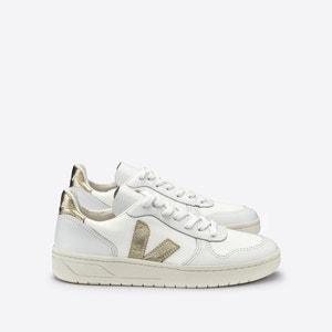 Sneakers V-10