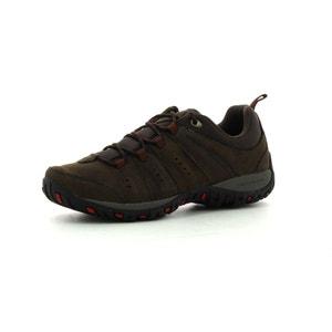 Chaussures randonnee columbia la redoute - La redoute rangement chaussures ...