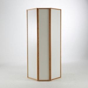 meuble d angle salon la redoute. Black Bedroom Furniture Sets. Home Design Ideas