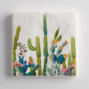Confezione da 20 tovaglioli di carta multicolore La Redoute Interieurs