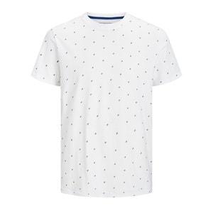 T-shirt Jcocarl