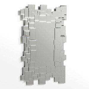Miroir L50 x H80 cm, Hamlet AM.PM