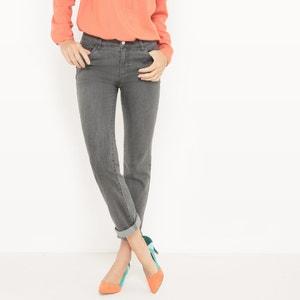 Rechte jeans R édition