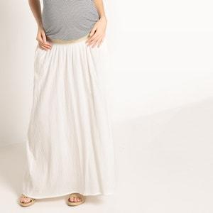 Maxirock für die Schwangerschaft La Redoute Collections