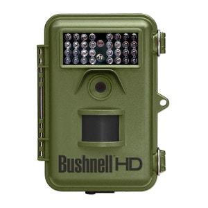 TROPHY CAM 12MP Natureview Essential HD Vert (119739) BUSHNELL