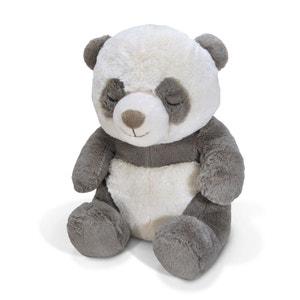 Peaceful Panda Musical Toy