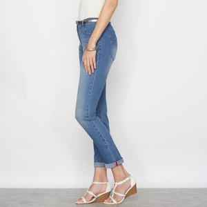 Jeans, ganga stretch ANNE WEYBURN