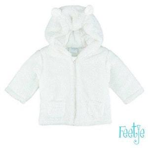 FEETJE La veste en peluche veste bébé vêtements bébé FEETJE
