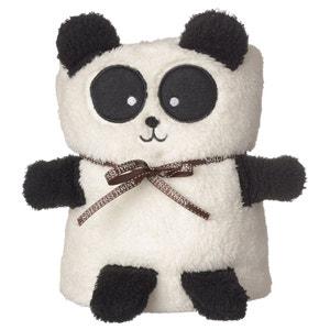 Petite Couverture Panda LA CHAISE LONGUE
