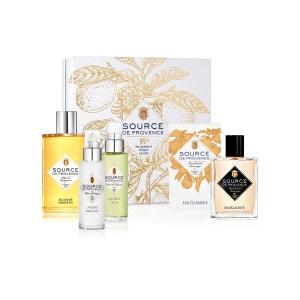 Ecrin Soins Parfumés SOURCE DE PROVENCE
